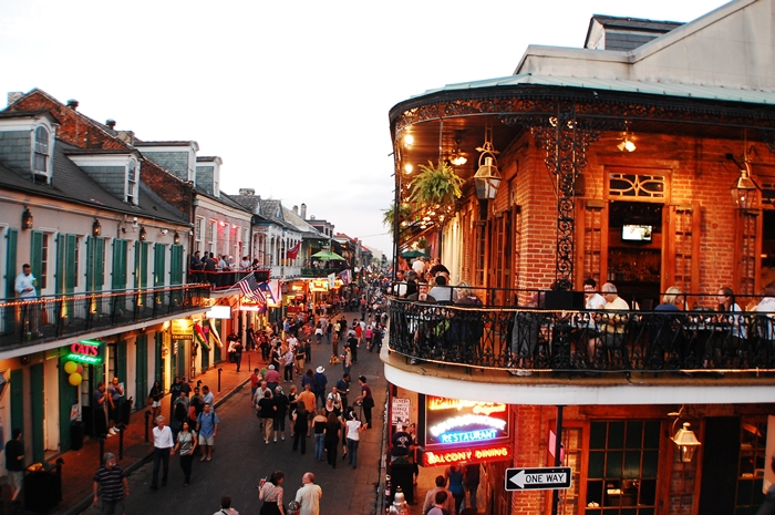new orleans2