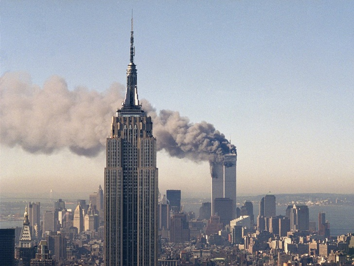 9-11-america-world-trade-center-atentate-9