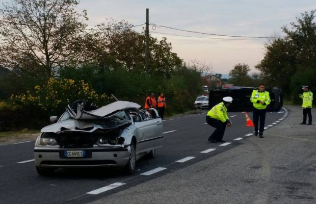 accident-2-morti-2