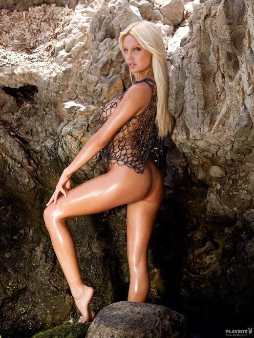 Gina Lisa Hot