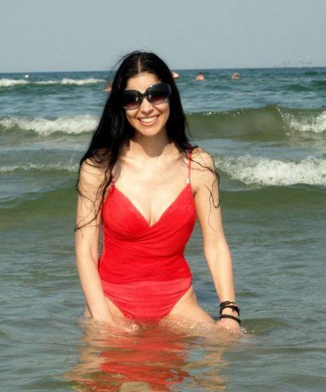 sri lankan actress boobs images