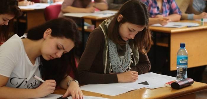 Elevii Din Timisoara, Tot Mai Constiinciosi. Uimitor Cine S-a