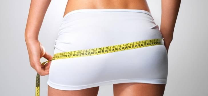 ardeți grăsimea de burtă foarte rapidă obținerea voinței de a pierde în greutate