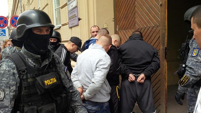 Imagini pentru imagini arestari