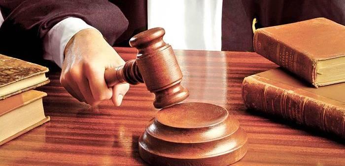 Imagini pentru poze cu sala de judecata