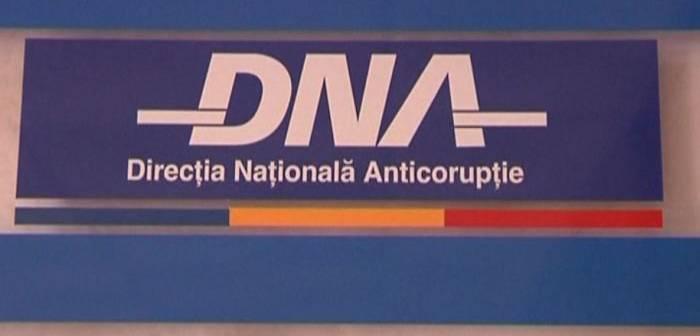 Dna Timisoara Detail: Comisar Al Garzii Financiare Si Consilieri De La IMM-uri