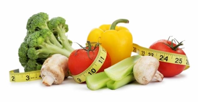 dieta de slabire fulger pierdere în greutate eliminarea chistului ovarian