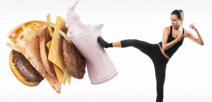 pierde grăsime grasă