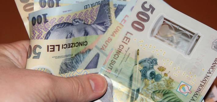 Domeniile cu cele mai mari salarii din Europa. Angajații care câștigă cei mai mulți bani - IMPACT