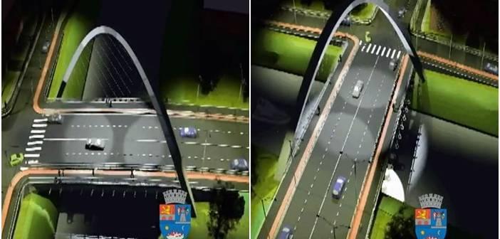 pod-jiul-proiect-noaptea-702x336.jpg
