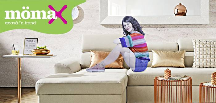 momax timisoara opinia timisoarei stiri din timisoara cu. Black Bedroom Furniture Sets. Home Design Ideas