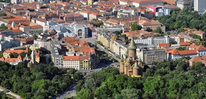 centru-victoriei-catedrala-opereidesus-7