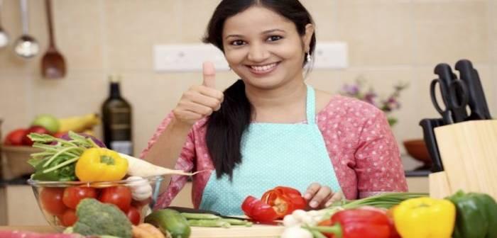 dieta de 7 zile indiana