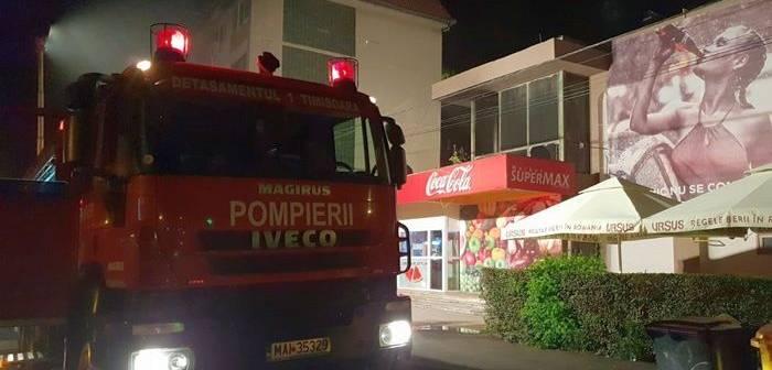 """Képtalálat a következőre: """"incendiu Timisoara"""""""
