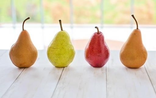5 zile legume si fructe negii pot fi tratați cu clorhexidină