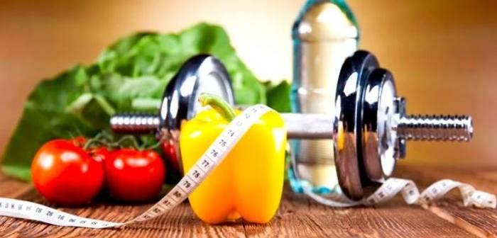 slabeste fara sa te infometezi dieta grasa contra grasa