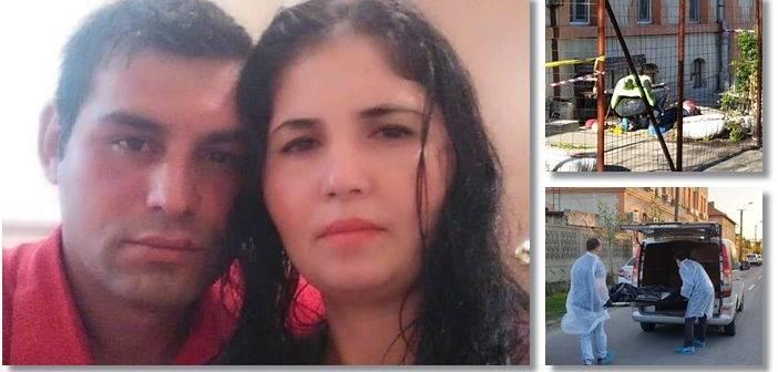 un bărbat din Timișoara cauta femei din Alba Iulia