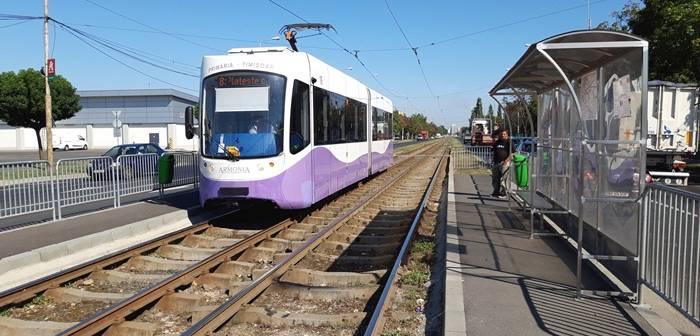 statie-tramvai-Calea-Buziasului-3-700x33