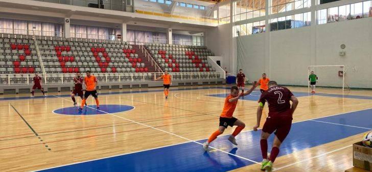 CFR Timisoara va juca pentru promovarea in Liga 1, la Sebes. Programul turneului