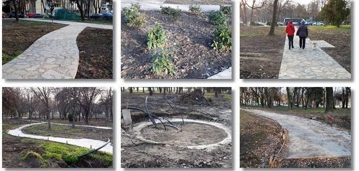 colaj-parc-civic-704x336.jpg