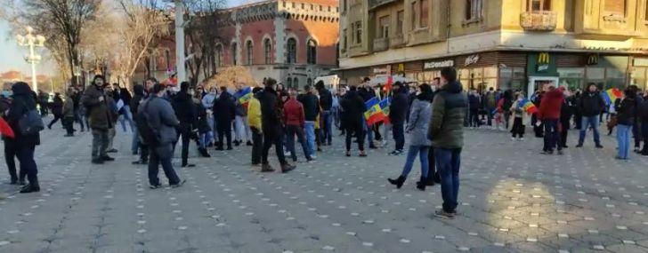 proteste-restrictii-centru-1.jpg