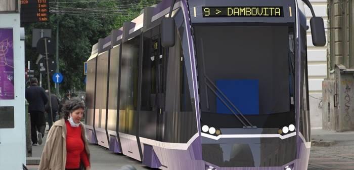 tramvaie-bozankaya-randari-5-700x336.jpg