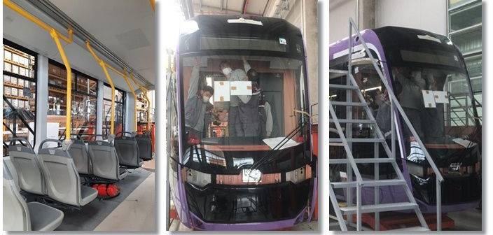 colaj-tramvai-Bozankaya-704x336.jpg