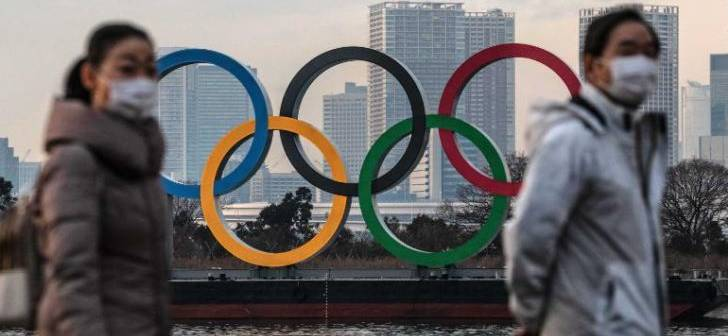 jocuri-olimpice-tokyo-728x336.jpg